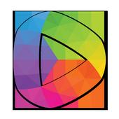 UnespTV icon