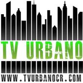TVUrbano CR (TV Urbano CR) icon