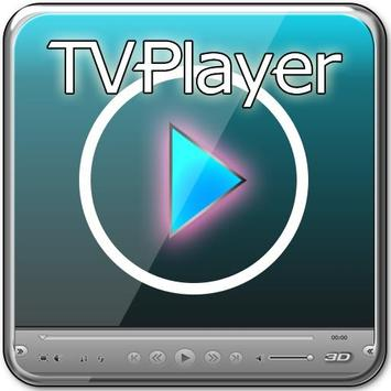 MVT Video & Live TV Player apk screenshot