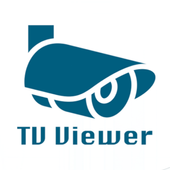 TV Viewer icon