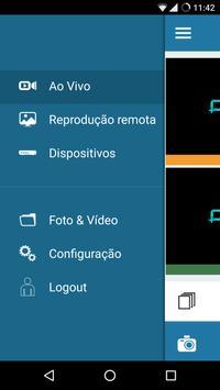 TV Viewer apk screenshot