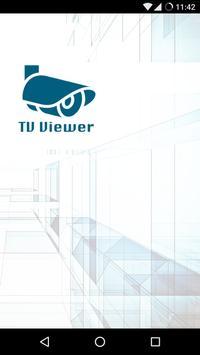 TV Viewer poster