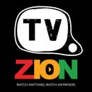 TVzion icon