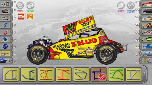 GT Racing screenshot 15