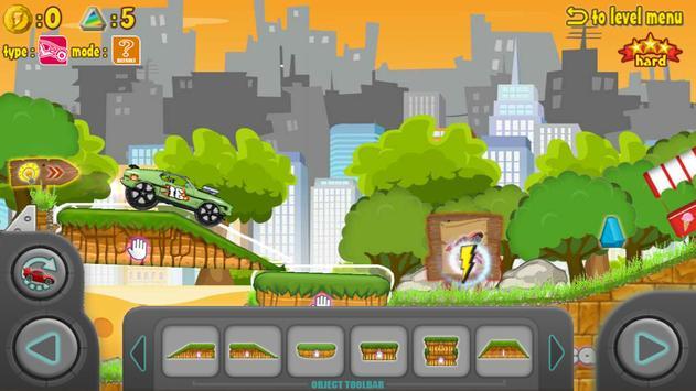 GT Racing screenshot 28