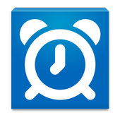 Time Boss: Time Billing icon