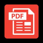 PDF Converter Pro icon