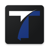 Twasel Online icon