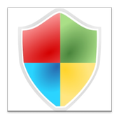 Antivirus Guides 4 Your Device icon