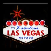 Las Vegas Best Traveling Tips icon