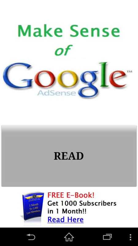 how to download audiobooks to android phone