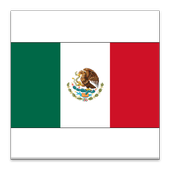 Mexico Travel Nature Adventure icon