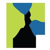 Startup Jalsa icon