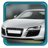 Real 3d Car Racing Game For Android Apk Download