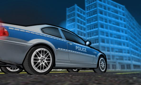 Police Games 3D Driving apk screenshot