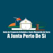 A Junta Perto De Si icon