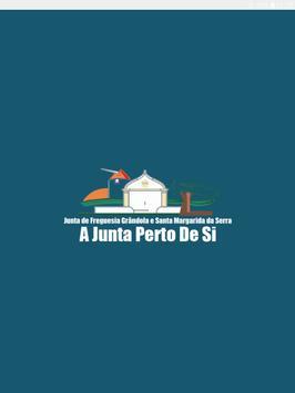 A Junta Perto De Si apk screenshot