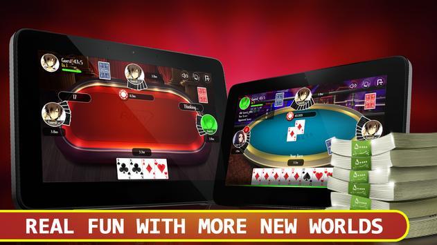 29 Card Game screenshot 4