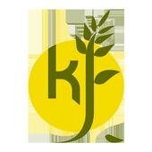 Krishak First icon