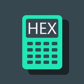 Base Calculator icono
