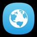 21st Browser APK