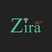 Zira icon