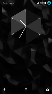 Polygon Black screenshot 6
