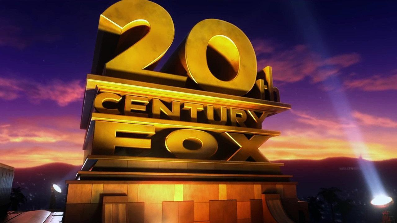 20th Century Fox Films for Android - APK Download