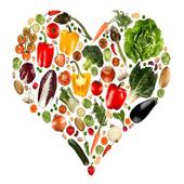Healthy Life Tips icon