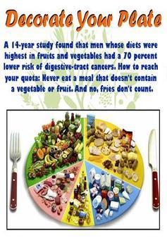 Healthy Life Tips apk screenshot