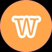 wapitaxi-abiria icon