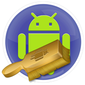 Cleaner For Android icon