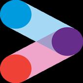 Twebcast icon