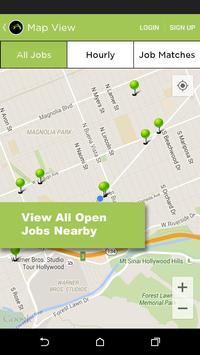 CareerArc Job Search screenshot 1