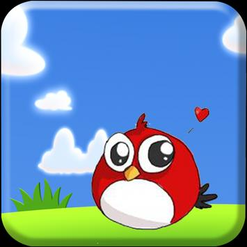 Tweety Looney Fly apk screenshot