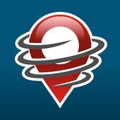 tweebie - your travelmate icon