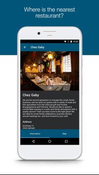 tweebie - your travelmate apk screenshot