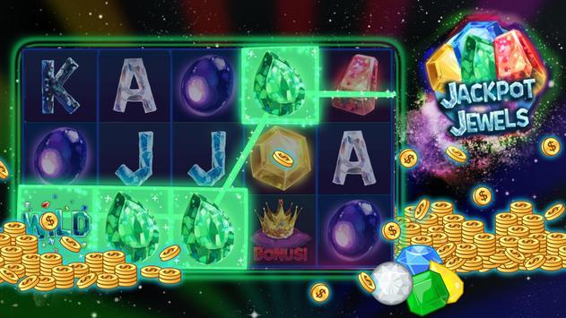 SLOTS Heaven - Win 1,000,000 Coins FREE in Slots! screenshot 1