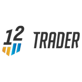12Trader SIRIX Mobile icon