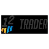 12Trader icon