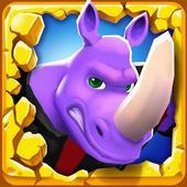 Rhinbo icon