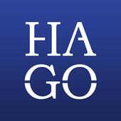 충북주거복지센터 사회적협동조합 HAGO icon