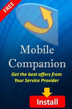 Indian Mobile Companion 截图 7