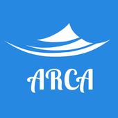 ARCA Descuentos icon