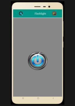 FlashLight : Multi-Options screenshot 3