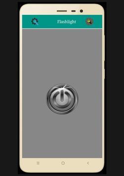 FlashLight : Multi-Options screenshot 1