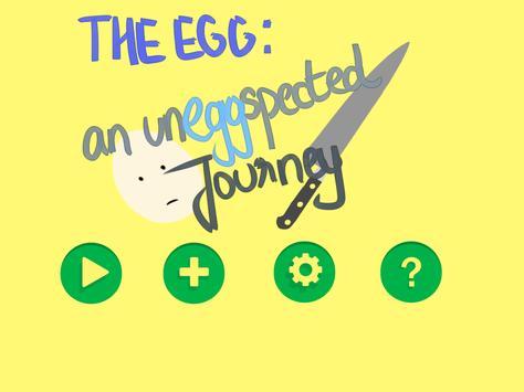 An Uneggspected Journey screenshot 16