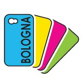 Cover Store Bologna icon