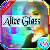 Alice Glass-Music Full icon