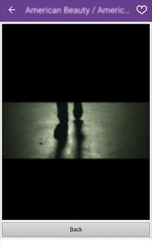 Fall Out Boy-Music Full apk screenshot